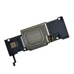 Genuine Apple iPhone 6S Plus Loudspeaker (Grade A)