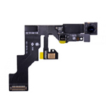 Genuine Apple iPhone 6S Plus Front Camera 821-00153-A (Grade A)