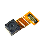 Genuine Sony E6533 Xperia Z3 Plus Front Camera Module 5MP- Part no: 1288-8426 (Grade A)