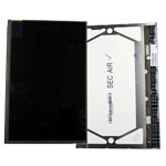 Genuine Samsung Galaxy Tab 10.1'' P7500 Lcd Assembly  LTN101AL03-801 (Grade A)