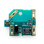 Genuine Sony E6553 Xperia Z3 Plus Flex Board Sub PBA/ Vibrating Motor Board- Part no: 1289-5477 (Grade A)
