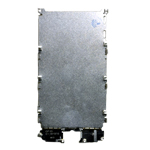 Genuine Apple iPod Touch 6th Generation Lcd Backplate (Grade A)