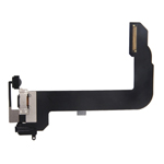 Genuine Apple iPod Touch 6th Generation Charging Flex 821-00169-A (Grade A)