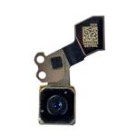 Genuine Apple iPod Touch 6th Generation Rear Camera 821-00107-A (Grade A)