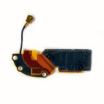 Genuine Apple iPod Touch 6th Generation Wifi Flex 821-00218-A (Grade A)