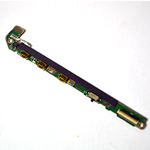 Genuine Acer A210 Volume Board (A210-VB) (Grade A)