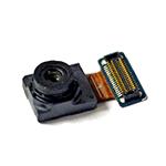 Genuine Samsung SM-G920F Galaxy S6/SM-G925F Galaxy S6 Edge Front Camera Module 5MP- Samsung part no: GH96-08131A (Grade A)