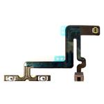 Genuine Apple Iphone 6 Plus Volume Flex-Cable 821-2210-A (Grade A)
