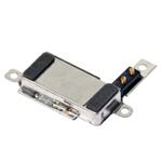 Genuine Apple iPhone 6 Plus Vibra Motor (Grade A)