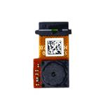 Genuine Dell Venue 8 Pro Tablet T01D Front Camera Module (Grade A)