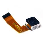 Genuine Advent Vega Tegra Rear Camera (Grade A)