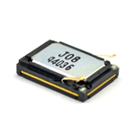 Genuine Sony Xperia Z1 (C6903) Buzzer / Loudspeaker- Sony part no:1267-9538