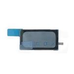 Genuine Sony Xperia Z3 Compact (D5803)  Plastic Gasket / Holder Speaker White- Sony part no: 1284-3499
