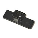 Genuine Sony Xperia M4 Aqua (E2303) 1st Mic Rubber- Sony part no:460TUL0710A