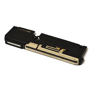 Genuine Sony Xperia M4 Aqua (E2303) Speaker Module in Silver- Sony part no:F80155605333