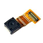 Genuine Sony E6533 Xperia Z3+ Dual Chat Camera- Soy part no: 1288-8426