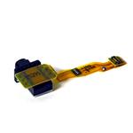 Genuine  Sony Xperia Z3+ (E6553) Audio Flex-Cable with Earphone Jack- Sony part no: 1288-6298