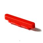 Genuine Volume Button for Sony Xperia Z5 Compact (E5803), Xperia Z5 Compact (E5823) in Coral- Sony part no: 1295-5091