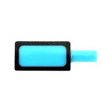 Genuine Sony Xperia Z5 (E6653) Adhesive Foil f. Ear Speaker- Sony part no:1279-4781