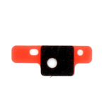 Genuine Sony Xperia Z5 (E6653) Adhesive Foil f. Flex Micro 1- Sony part no:1295-0112