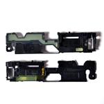 Genuine Sony Xperia Z5 (E6653) Antenna Module Cell Main- Sony part no:1294-7676