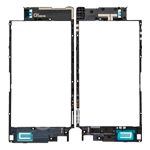 Genuine Sony Xperia Z5 Compact (E5803) Middle Cover- Sony part no:1294-9867
