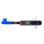 Genuine Sony Xperia Z5 Compact (E5803)  Power Button with Finger Sensor Flex- Sony part no:1297-3730