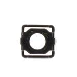 Genuine Sony Xperia Z5 Compact (E5803) Bracket / Holder f. Front Camera- Sony part no:1294-9861