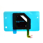 Genuine Sony Xperia Z5 Compact (E5803)  Antenna Module NFC- Sony part no:1294-5558