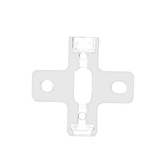 Genuine Sony Xperia Z5 Compact (E5803) Adhesive Foil f. Deco Cover Finger Sensor- Sony part no: 1294-9807