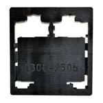 Genuine Sony (F5121) Xperia X Soldering Fixture-Sony part no: 1300-9505