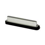 Genuine Genuine Sony (F5121) Xperia X Key Volume in White-Sony part no:1299-9832
