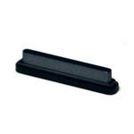 Genuine Sony (F5121) Xperia X Key Volume in Black-Sony part no: 1299-7868