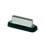 Genuine Sony (F5121) Xperia X Key Cam in White-Sony part no: 1299-9837