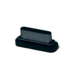 Genuine Sony (F5121) Xperia X Key Cam in Black-Sony part no: 1299-7870
