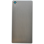 Genuine Sony Xperia X Performance (F8131)/X Dual Performance(F8132) Battery Cover in White-Sony part no:1300-1416