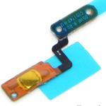 Samsung GT-I9300 Galaxy S3 Home Button Flex-Cable- Part no: GH59-12535A