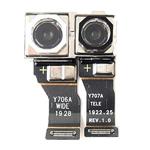 Genuine Google Pixel 4 XL 12.2 / 16MPixel Back / Rear Camera - Part no: G840-00162-17