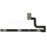 Genuine Google Pixel (G-2PW4200) Power Key with Volume Flex-Cable - Google part no: 51H20822-01M