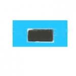 Genuine Google Pixel (G-2PW4200) Rubber Gasket for Camera - Google part no: 76H0D492-00M