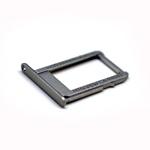 Genuine Google Pixel (G-2PW4200) Sim Card Tray in White/Silver - Google part no: 72H09705-02M