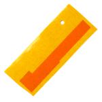 Genuine Google Pixel (G-2PW4200) Adhesive Foil for Battery R - Google Part no: 76H0D502-00M