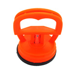 Heavy Duty Suction Cups 1 Pc Screen Suction Cup Phone Computer Screen Repair Tools Compatible for iPad, iMac, MacBook, Tablet, Laptop, iPhone, Samsung, Huawei Etc
