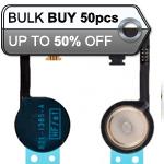 50pcs iPhone4HomeButtonFlex