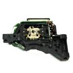 Xbox360 Slim Lens HOP-15XX G2R2