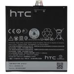 Genuine HTC Desire 816 Battery Li-Ion B0P9C100- HTC part no:35H00220-01M