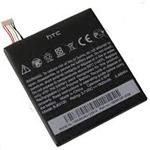 Genuine HTC Desire 610 Battery Li-Ion B0P9O100- HTC part no: 35H00222-00M;35H00222-01M