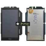 Genuine HTC Desire 610 Complete lcd Unit with touchpad - Htc part no: 60H00828-00P/83H00515-00