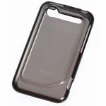 Genuine HTC Incredible S TPU Case TP C570