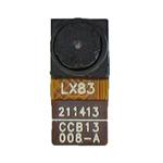 Genuine HTC Desire 310 Front Camera - HTC part no: 54H00540-00M (Grade A)